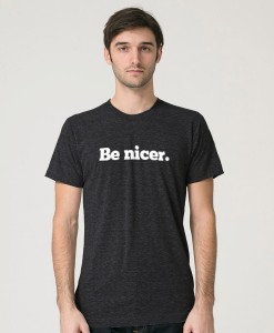 be-nicer-mens
