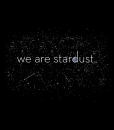 stardust-large-art