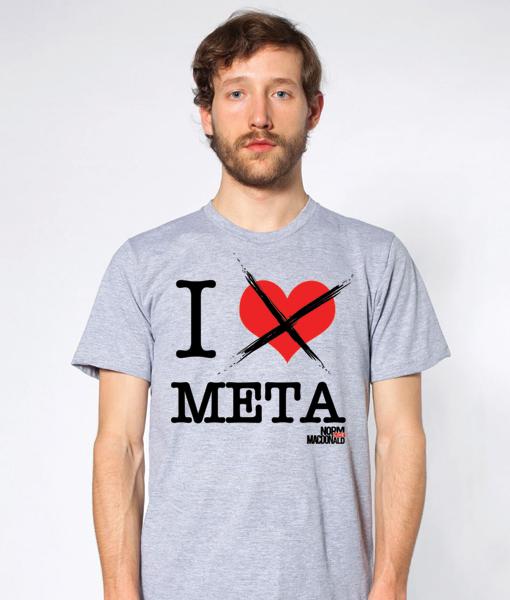 i-hate-meta