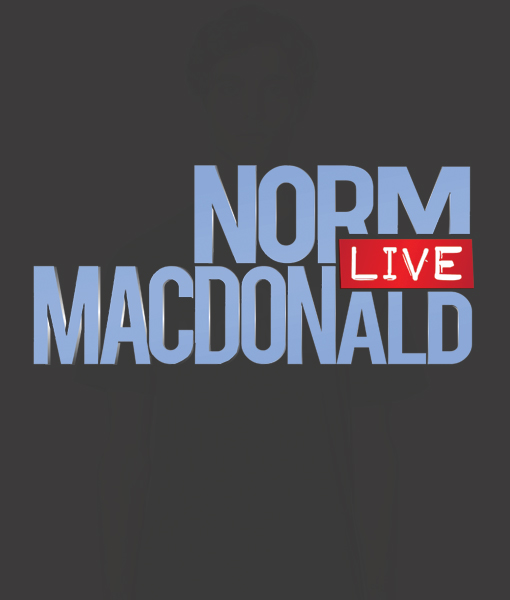 norm-macd-other